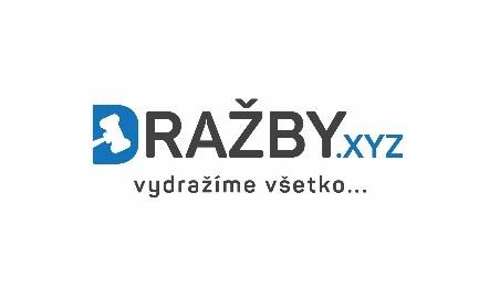 drazbyxyz
