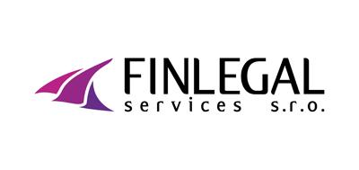 finlegal 01 b