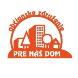 logo 4 20130906 1385713548