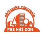 logo ozPND_SK_oranz_150x150