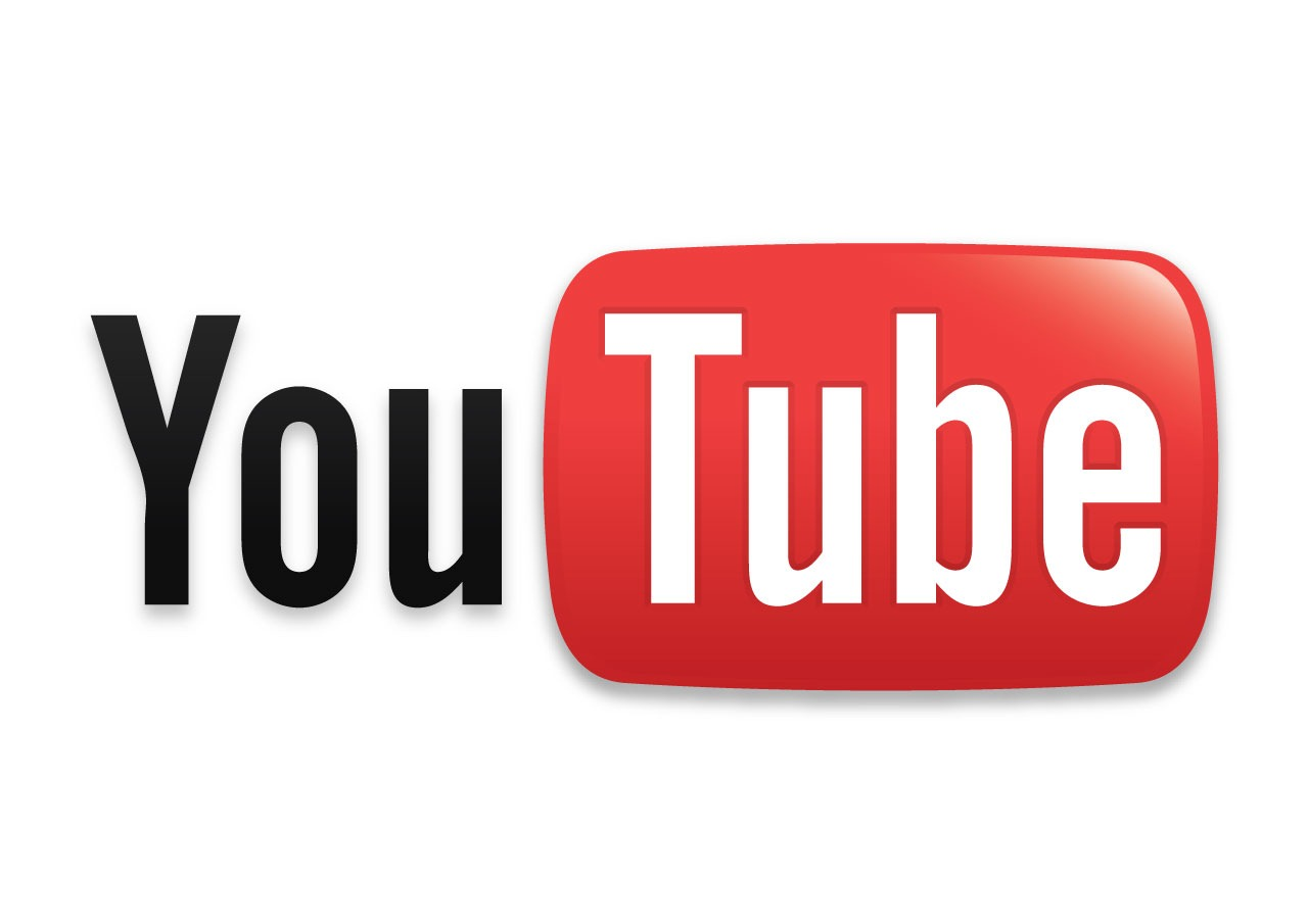 logo-youtube