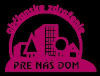 http://www.prenasdom.sk/images/logo_ozpndsk_fial_200.png
